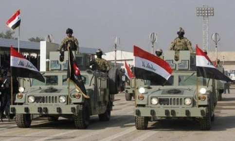 Iraq: Regional Discord and Militarization Rather than a Long-term Strategy for Peace! (Part 2)