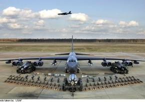 اثار-الحرب-في-العراق-300x205