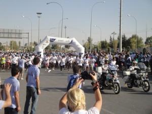 Erbil Marathon 2012_2