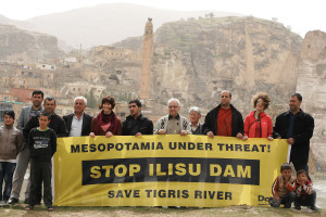 photo_1_Stop_Ilisu_Dam_Save_Hasankeyf_kleiner