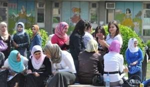طالبات-جامعة-بغداد-547x320