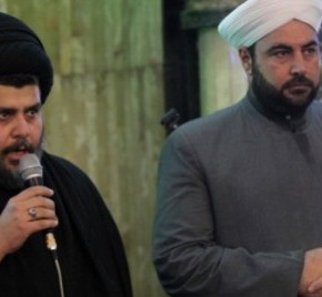 Shiite leader retires: what next for the millions in the sadrist movement?