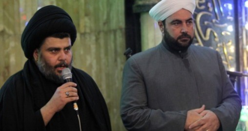 sadr_speech_muqtada_religion