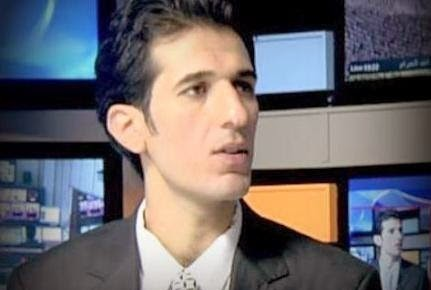 Kurdish Journalist Still in Prison in Slemani / Don't Critizise APO!