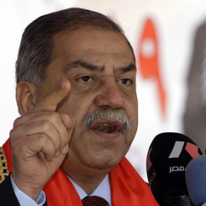 Iraqi Secularists Under Attack Ahead of Elections!