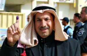 iraq-elect-anbar-650_416
