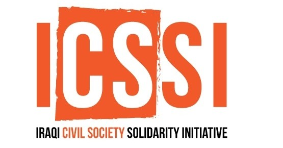 Call for International Participants to Attend The Iraqi Civil Society Solidarity Initiative Conference - Oslo, Norway, 2-4 November 2014