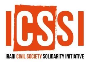 logo_ICSSI_new