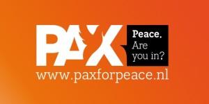 logo_pax_en