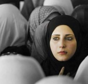 iraqi.women_pic