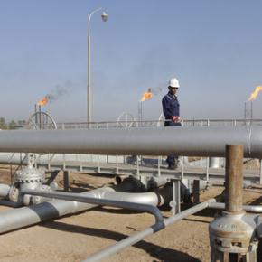 Abdul-Mahdi: Now Real Work Begins for Baghdad, Erbil!