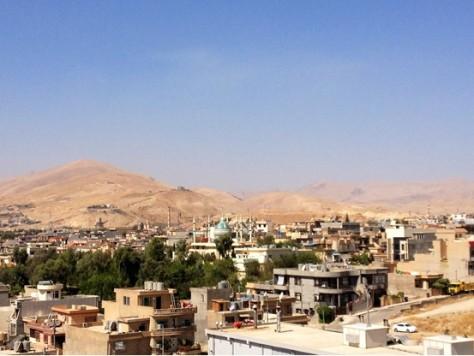 Iraqi_Kurdistan_31_12_20144
