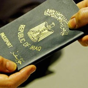 Fake Travel Agencies Cheat Iraqi Immigrants with Thousands of Dollars