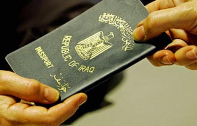 iraqi_passport-650_416