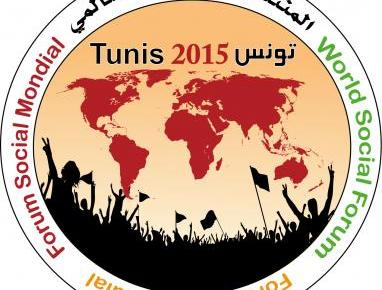 Join Iraqi activists at the World Social Forum! (Tunis, 24-28 March 2015)