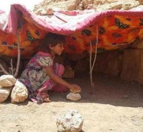 The Sinjar Massacre: Yazidis Take Revenge Against Extremists' Collaborators