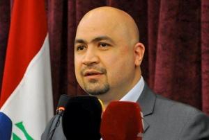 ammar_al-shahbander-1