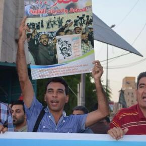 Reflections on the Long-Awaited Victory of a Just Iraqi Labor Law