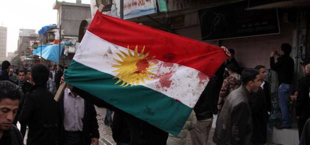 Dream of 'Other Iraq' Crumbles: Whose Political System is More Stable - Iraqi Kurdistan's or the 'Real' Iraq's?