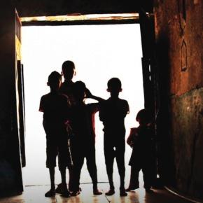 Masarat: Report on Iraqi Minority's Rights Violations