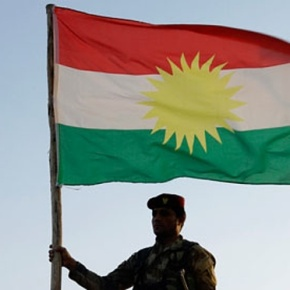 Iraqi Kurdistan: Lack of Democracy Overshadows Dream of Independence