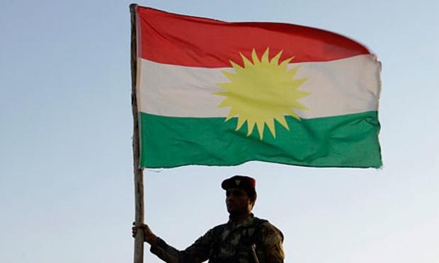 Iraq-Kurdistan-independen-007