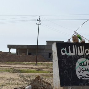 Post-Daesh Problems: Diyala Province Undergoing Violent Ethnic and Sectarian Cleansing