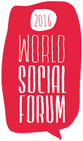 The World Social Forum after Montreal