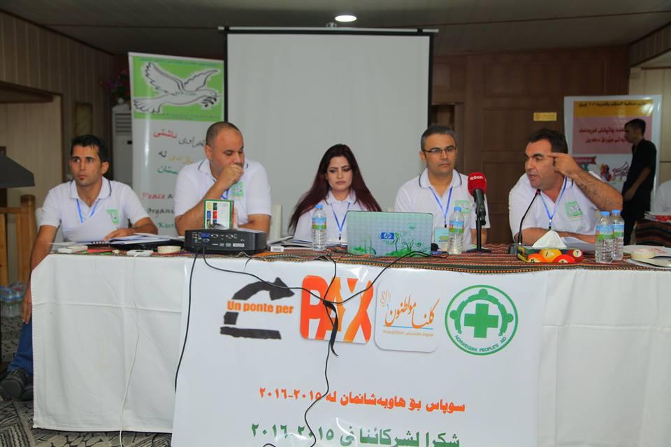 pfok-conference-eribl