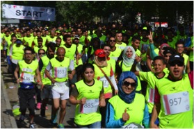 baghdad-marathon