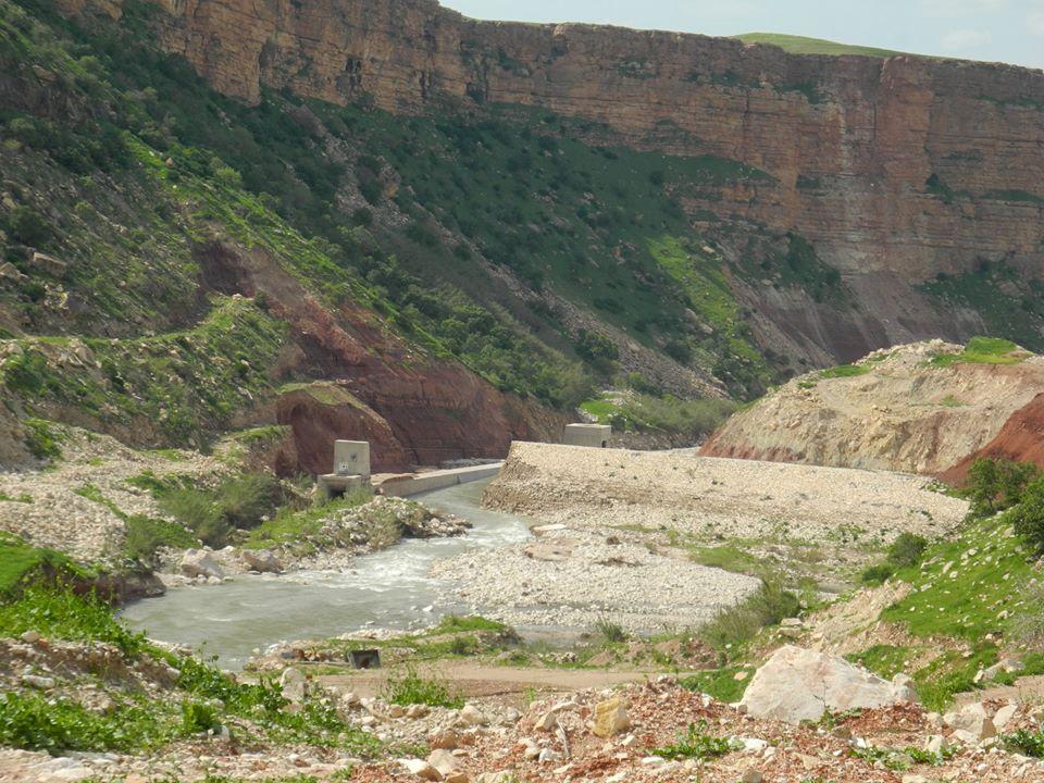 surqawshan-dam-site_orig
