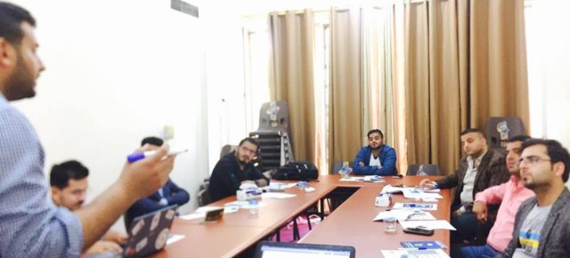 The Iraqi Social Forum takes effective steps towards expanding its activities within different Iraqi cities