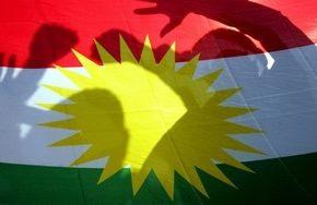 Firing Up Kurdish Nationalism in Iraq