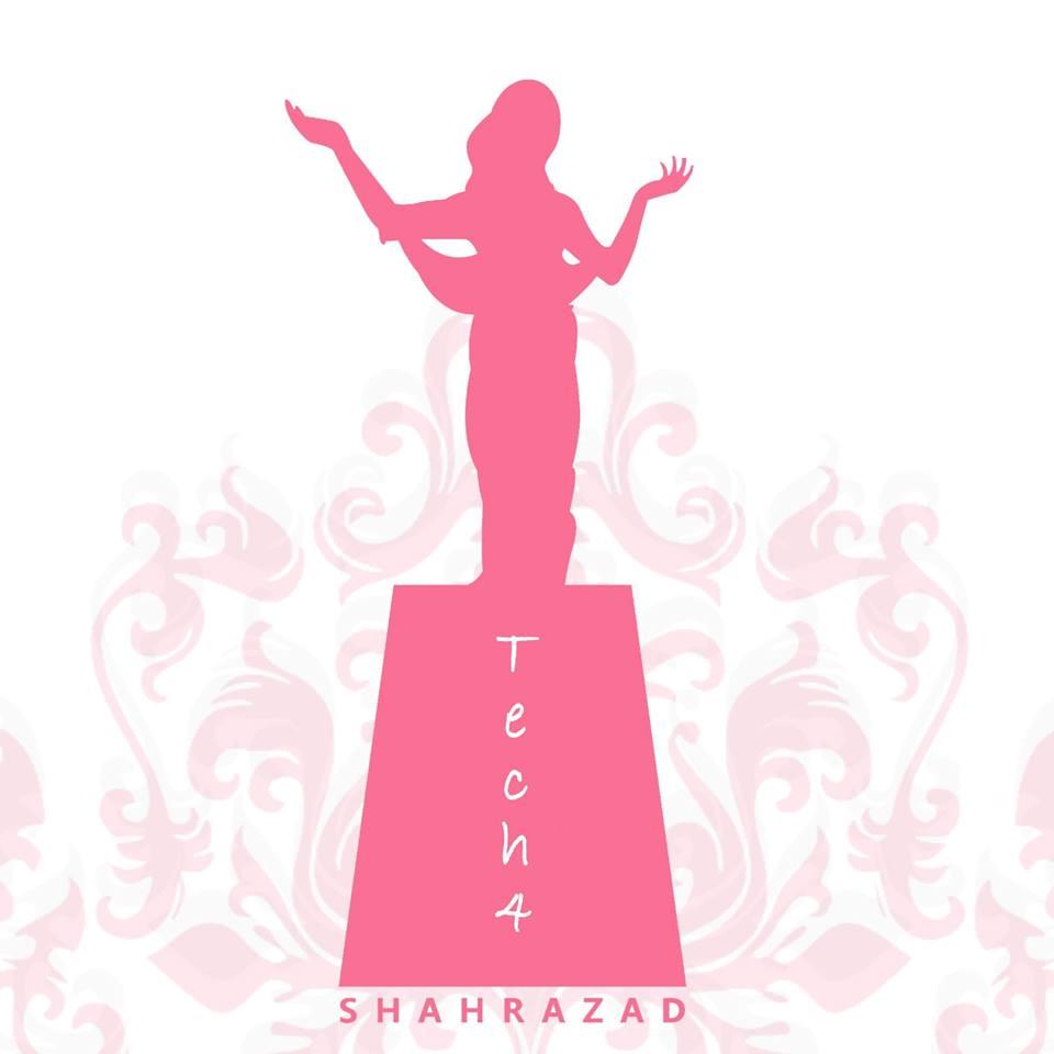 Shahrazad – Iraqi Civil Society Solidarity Initiative (ICSSI)