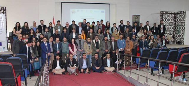 Kurdistan Social Forum Launched in the Kurdistan Region of Iraq!