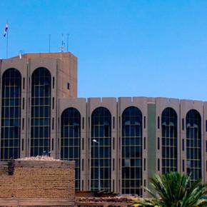 Iraq's Jaafari Law Would Violate Human Rights!