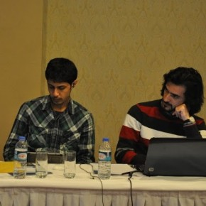 In the Context of Evaluating the Second Season of the Iraqi Social Forum