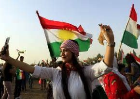 Iraq's Kurds Need to Put Democracy Before Independence