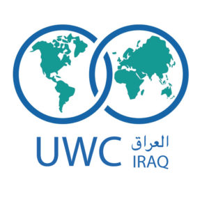 Iraqi scholarships at the United World Colleges