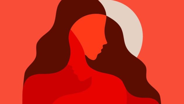 Will Passing the Domestic Violence Law Reduce Violence Against Women?